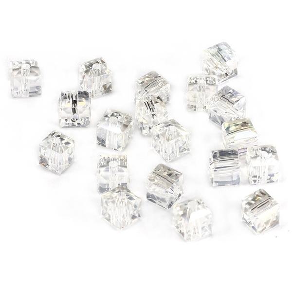 Jewelry, Crystal, Jewelry Making, Bracelet