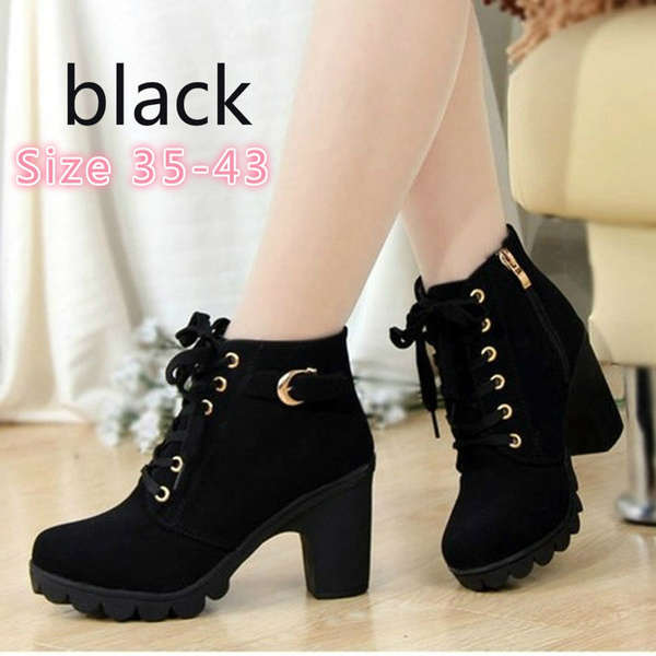 Style, Fashion, Womens Shoes, leather