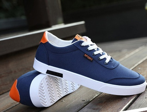 Sneakers, Fashion, Student, Trend