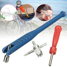 tirevalvestempuller, Bicycle, bicycletyretool, motorbike