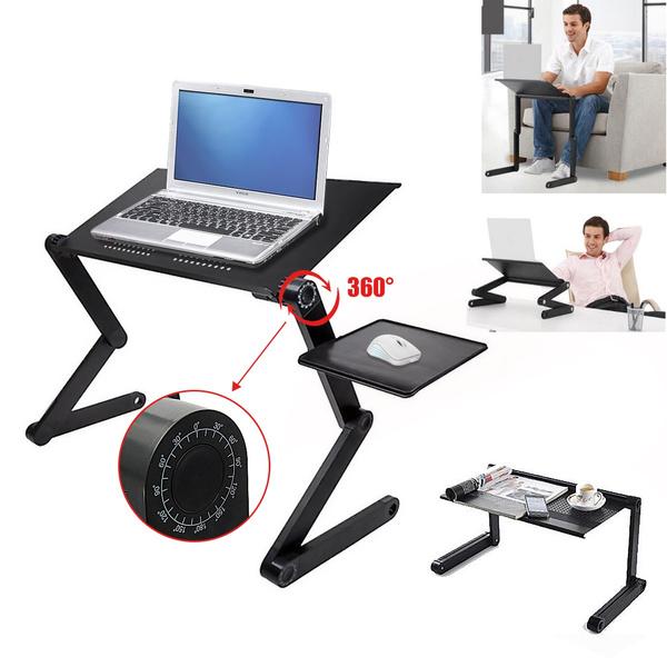 tray, Computers, laptoptray, laptopcooler