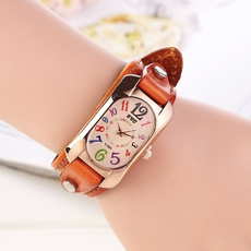 Vintage, Fashion, leather strap, leather