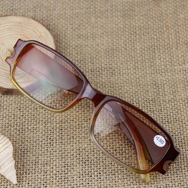 tawnyreadingglasse, lights, bifocalsglasse, plasticglassesrea