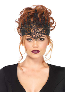 c4lmodelstore, costume accessories, crown, costumes4lesscom