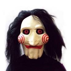 latex, eye, partymask, Masquerade