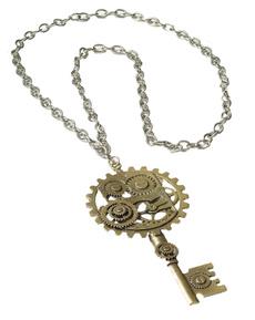 c4lmodelstore, costumes4lesscom, Jewelry, gold