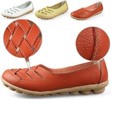 Summer, giftsformothersday, Fashion, Flats