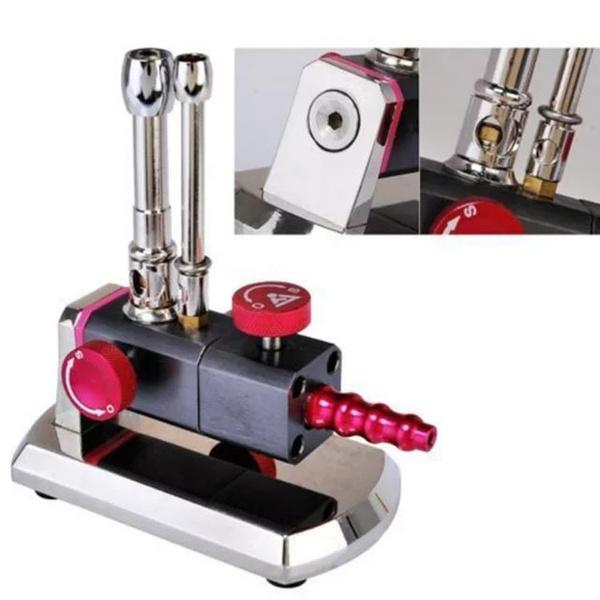 basicdentalinstrument, gaspropanelight, rotatablegaslight, dentallabequipment
