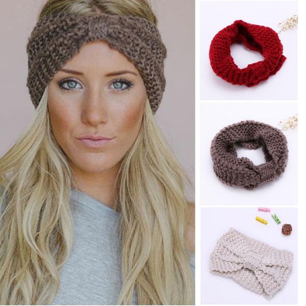 Warm Hat, sports cap, girlscap, newcap