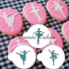 caketool, cakestencil, weddingcake, cookiesbakingmould