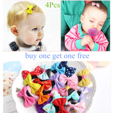bowknot, Infant, Pins, Jewellery