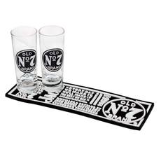 pintglasse, Beer, black, Gifts