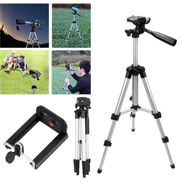 cameratripod, telescopic, Mount, Tripods