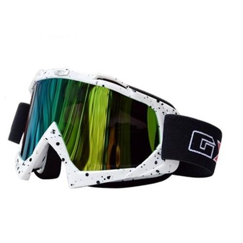 Helmet, racinggoggle, Mens Accessories, snowboardinggoggle