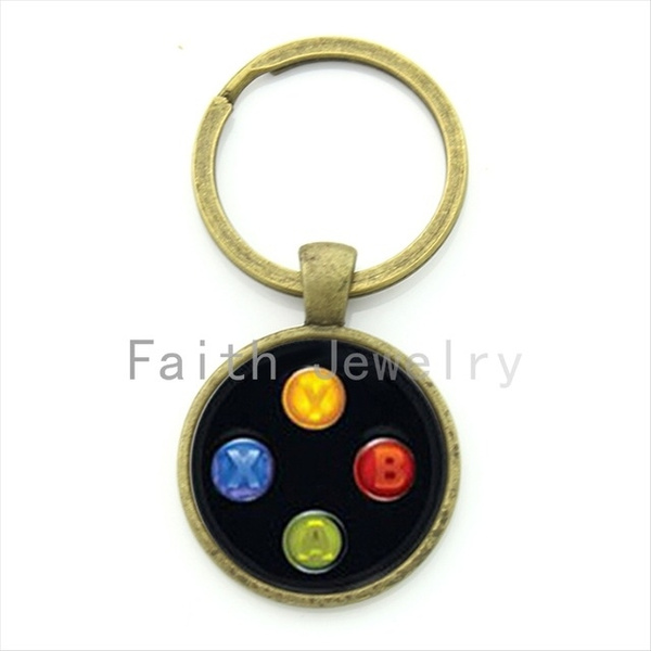highqualitygiftribbon, Video Games, cheapgiftsqueen, Chain