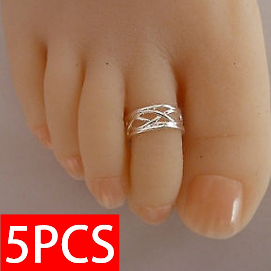 Antique, 925 sterling silver, Jewelry, Sterling Silver Ring