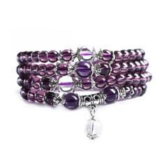 Stone, Jewelry, prayerbead, Bracelet