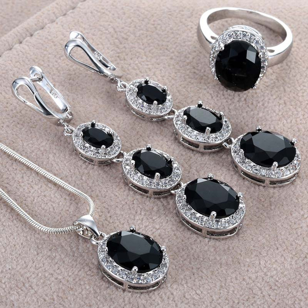Sterling, Fashion Jewelry, Sterling Silver Jewelry, 925 sterling silver