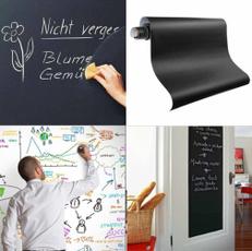 blackboardstickerslabel, Stickers, blackboardwalldecal, Decal