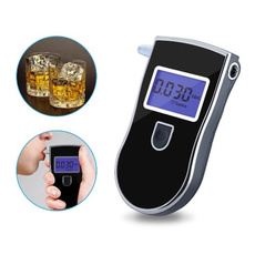 roadwaysafety, Alcohol, digitalalcoholtester, alcoholbreathtester