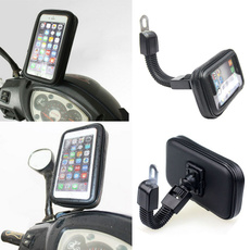 motorcycleaccessorie, case, Cell Phone Accessories, 8MM