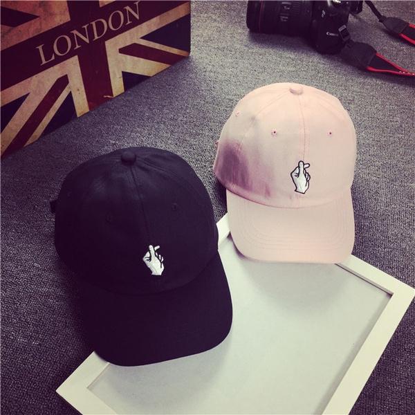 strapbackhat, Fashion, Love, Trucker Hats