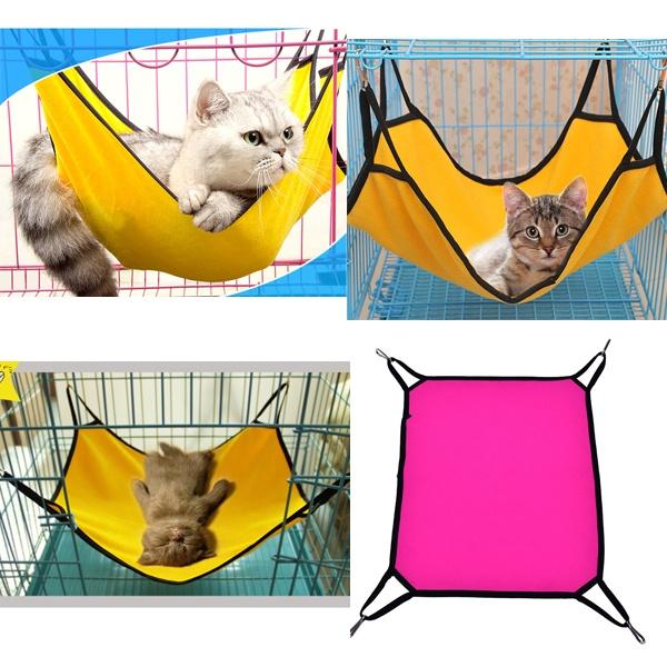 Comfortable, Beds, hammocksswing, puppycradle