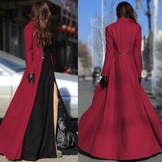 woolen, noble, Overcoat, Jacket