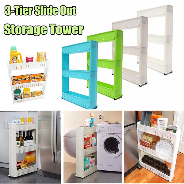 trolley, kitchentrolley, storageshelve, kitchencart