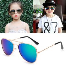 Fashion Sunglasses, polarised sunglasses, Sports Sunglasses, Metal