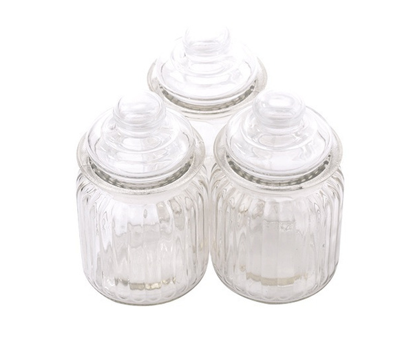 seasoningcan, condimentjar, Bottle, glassstoragebottle