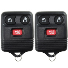 keyles, Remote Controls, keycase, keyshell