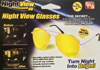 TV, nvglasse, Glasses
