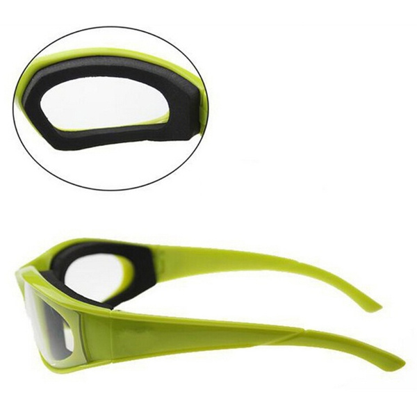 Kitchen & Dining, eye, eyeprotectglasse, Dining & Bar