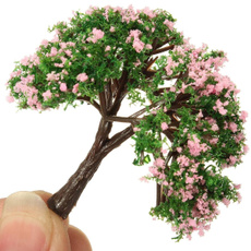 layoutscenemodel, Plants, Flowers, Home Decor