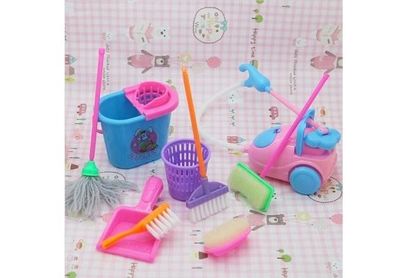 dollhouseminiature, Toy, Barbie, 575ecc5fa03a8c5cf4424f10