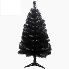 christmas tree shop, Christmas, christmasdecorationstree, Gifts