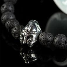 Helmet, volcanicrock, Jewelry, Gifts
