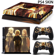 Playstation, Video Games, Fashion, playstation4