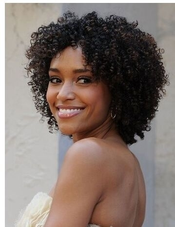 shorthairwig, hairstyle, africanamericanwig, afrokinkycurlywig