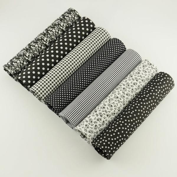 Cotton fabric, Quilting, Design, patchworkfabric