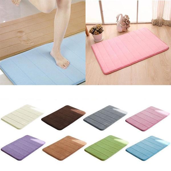non-slip, floormatscarpet, Rugs & Carpets, Mats