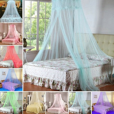bednettingcanopy, Home Decor, Lace, Bedding