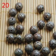 Jewelry, loosebeadsformaking, roundspacerbead, naturalgemstone
