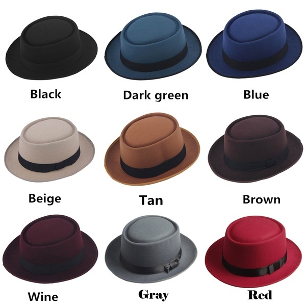 bowler hat, Shorts, Lady Fashion, men clothing