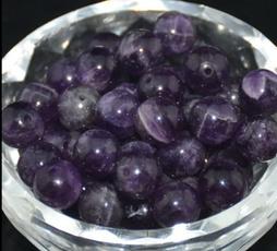 gemstonesbeadsjewelry, Jewelry Making, Jewelry, beadsampjewelrymaking