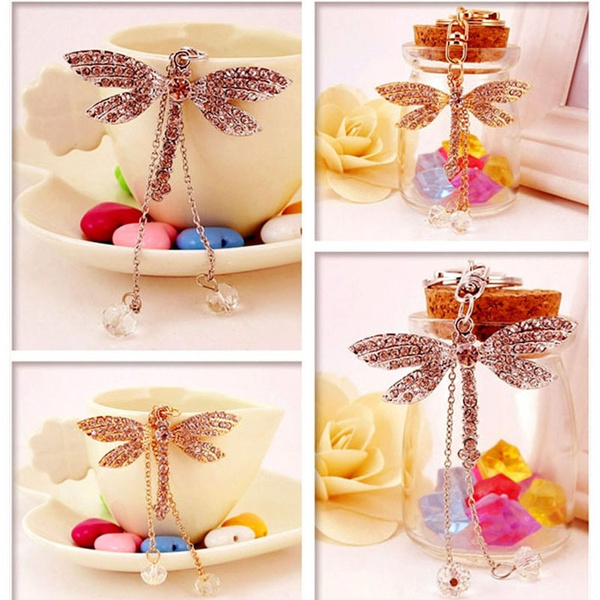 cute, Fashion, Angel, dragon fly