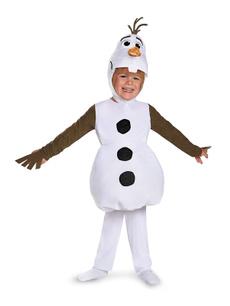 c4lmodelstore, Toddler, Cosplay, Christmas