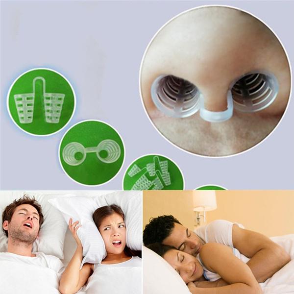 snorestopper, apneasnoring, healthaccessorie, mouth