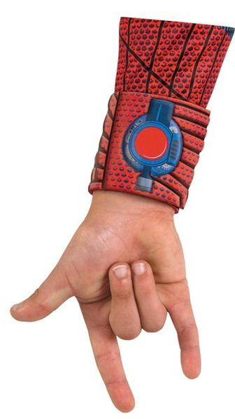 c4lmodelstore, costumes4lesscom, Spiderman, costume accessories
